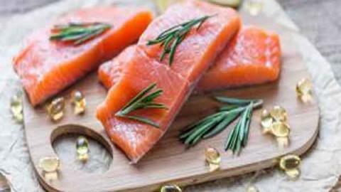 اصول کنترل کیفیت گوشت ماهی