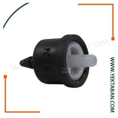 قطره-چکان-پرسیPC-4لیتر-برساعت