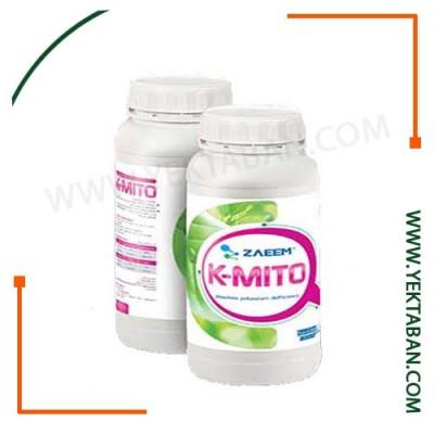 کود-مایع-K-MITO-کامیتو