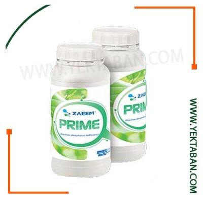 کود-مایع-PRIME-فسفر-پرایم