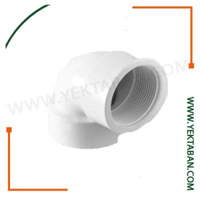 زانوماده پلیمری2  1/2 اینچ(7)
