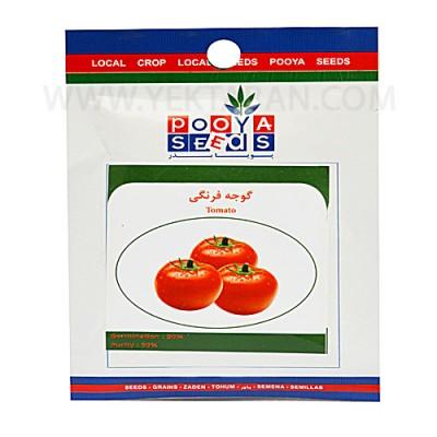 بذر-گوجه-فرنگی-پویا-بذر