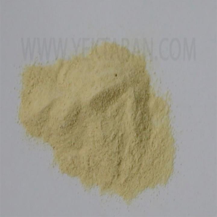 کود سوپر آمین 40% Multi Chem