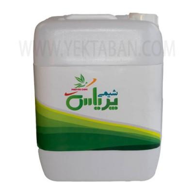 سم-گوگردآلی-مایع-5-لیتری-شیمی-پریاس